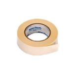 Double coated tissue – rubber adhesive, general purpose mounting, holding, splicing