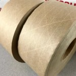 NA3 HeavyDuty Water Activated Tape
