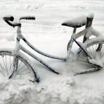 banked-bike
