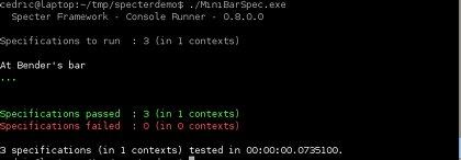 minibar-result3[1]