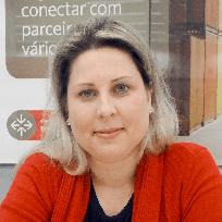Janaina-Jasper-Santander-home