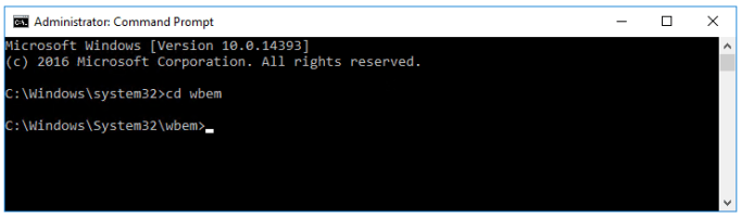 Server 2016 – Allow a Non Admin to Shadow Users – A Place of