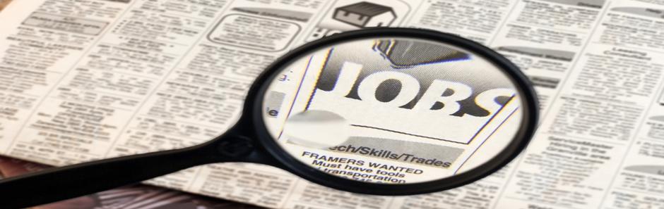 Career-Seeking College Students