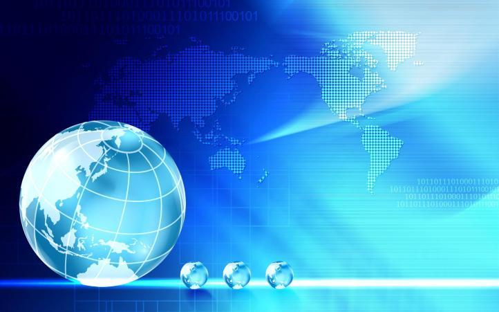 Spectra International is Hiring Virtual Recruiters