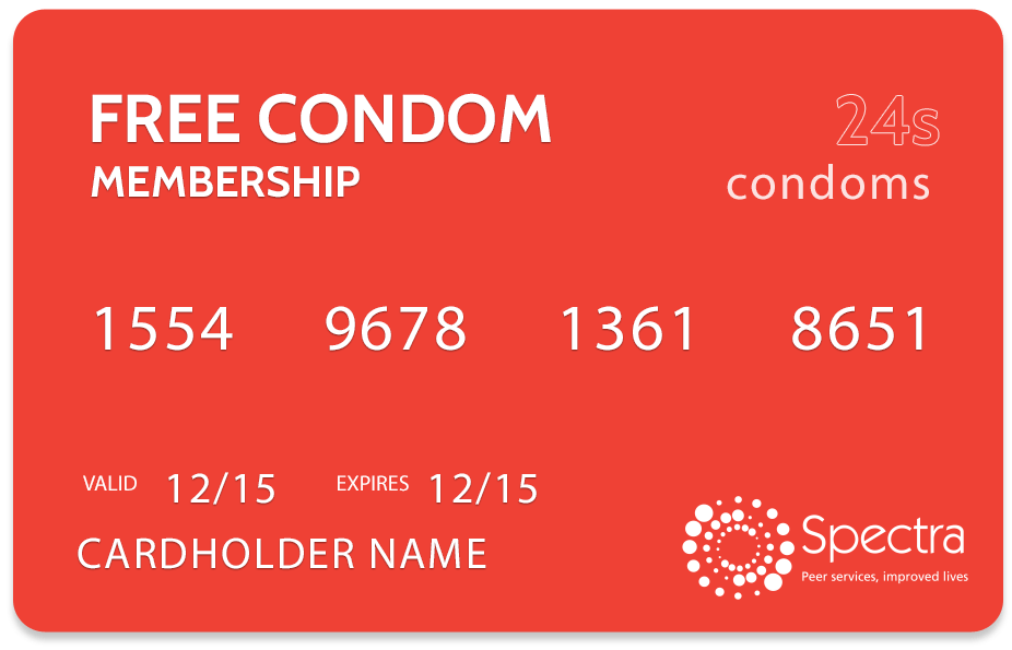 where to get free condoms online uk