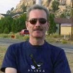 John Mastrogiacomo - Owner Spectra Video