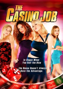 The Casino Job - Independent Movie