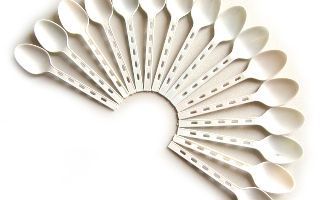 The emotional cutlery drawer of spoons, and the 'social hangover' (ASD, ASC, Asperger's)