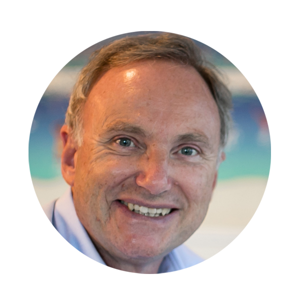"""""""I promised I would change and I did"""" – did Professor Tony Attwood's autism conference pacify the #actuallyautistic community?"""