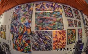 Spectra Artists