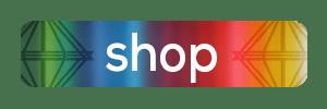 Spectra_WebButton_Shop