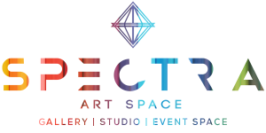 Spectra Art Space