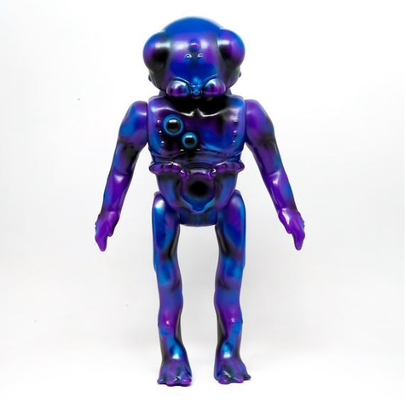 Yuck Toy Co.