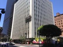 Standard Hotel Spectra Company