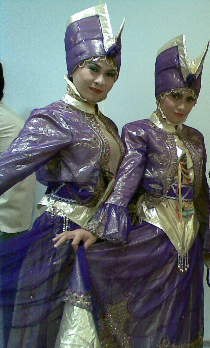 Pakaian Tari Melayu : pakaian, melayu, SPECTRA, DANCE, STUDIO