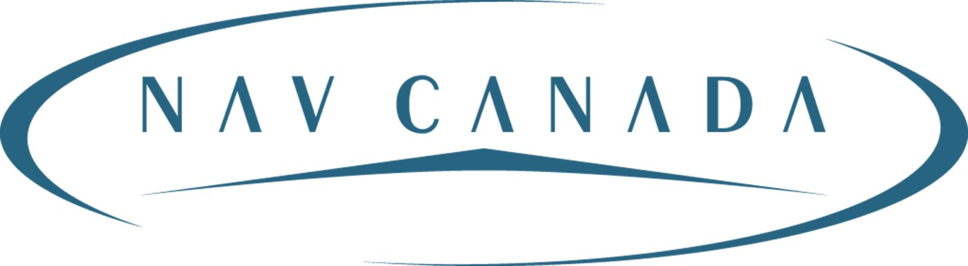 Résultats de recherche d'images pour «nav canada logo»
