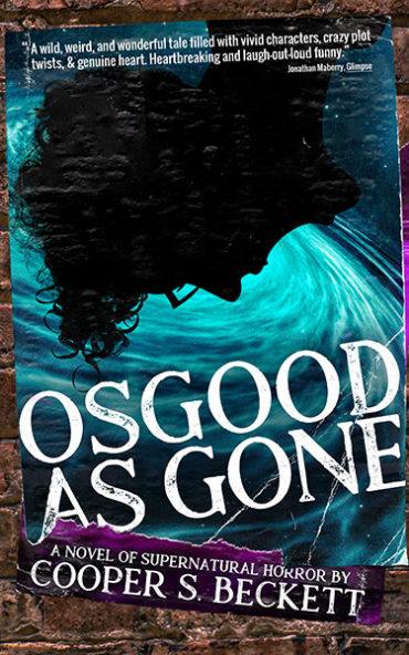 osgood-as-gone---alt-cover-600
