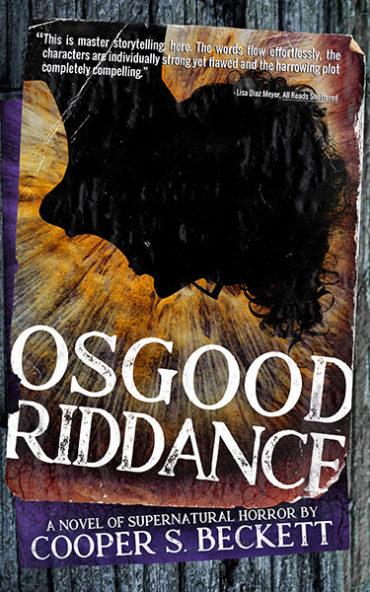 osgood-riddance---alt-cover-600