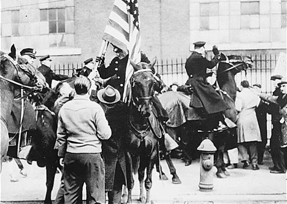 Philadelphia_strike_1946