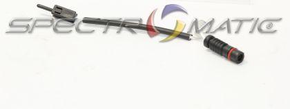 1635401417 brake sensor MERCEDES ML W163