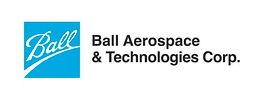 Ball Aerospace and Technologies