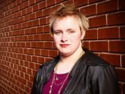 tourette syndrome patient life