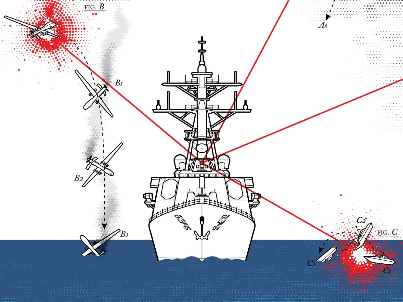 hight resolution of spectrum boat wiring diagram radio