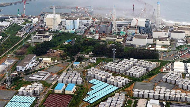 Fukushima40opener