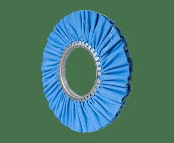 """Blue Airway Buff (12"""" x 5"""") - $23.75"""