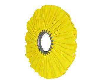 """Yellow Airway Buff (12"""" x 3"""") - $22.75"""