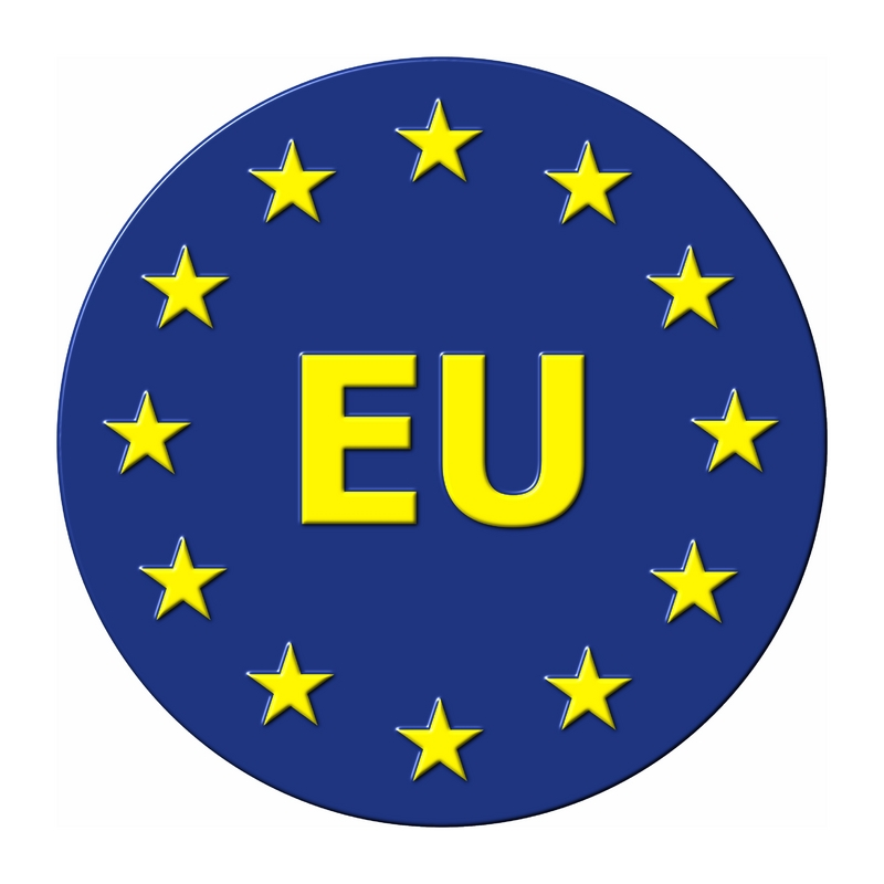 Image result for eu