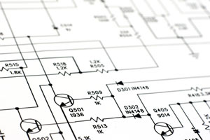 Industrial Electrical Contractor Vancouver