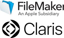 Encrypting Private Data with FileMaker Pro (Claris)
