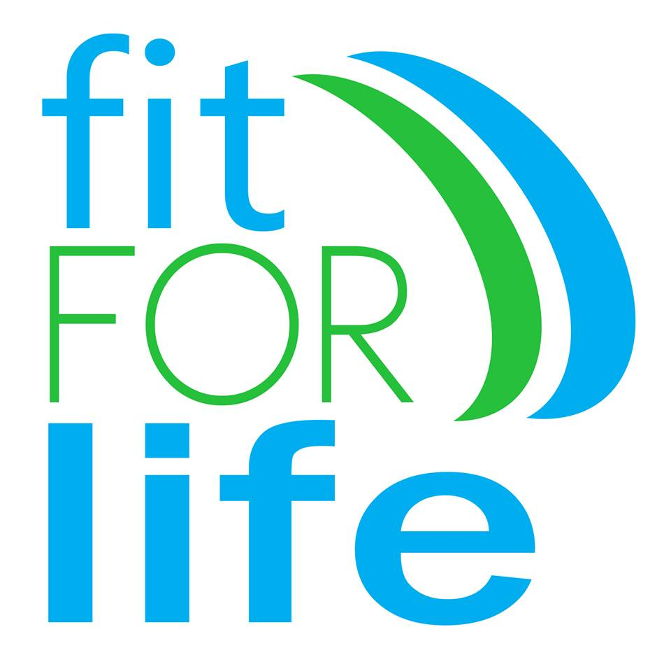 Fit For Life Program  Central Coast Psychologist  Spectrum Health And Training