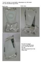 xilinx crystal copy