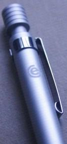 Engrave Logo
