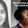 Anti Drunken Driving Crusader Dies 20 Years After Crash