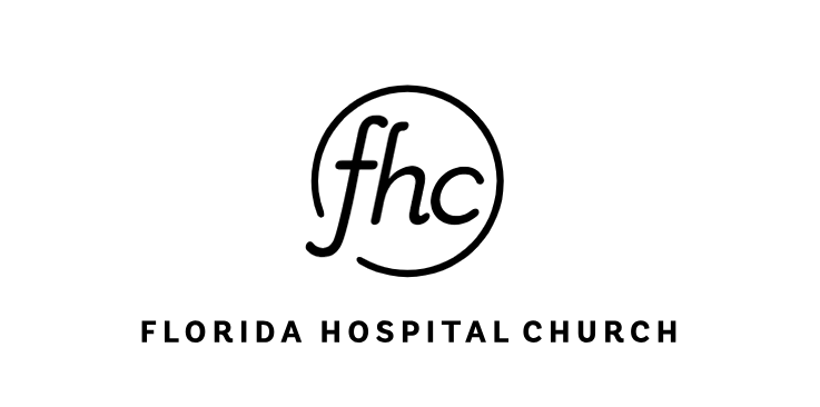 Florida Hospital Church Board Issues Statement on Annual