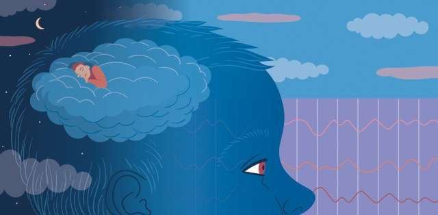 autizam poremećaj spavanja melatonin