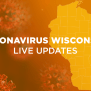 Coronavirus Live Updates Latest On Covid 19 In Wisconsin