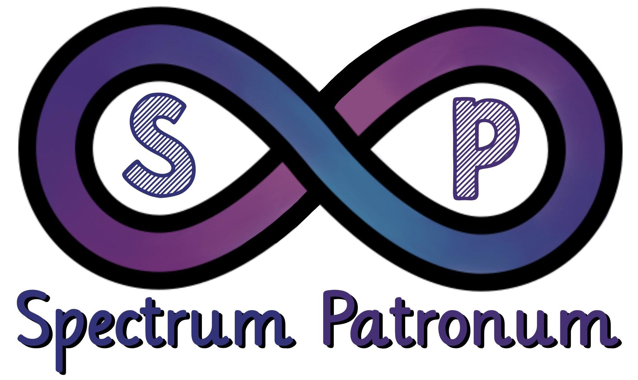 Spectrum Patronum