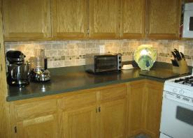 top mount kitchen sink home depot kitchens solid wood custom countertops sacramento table tops