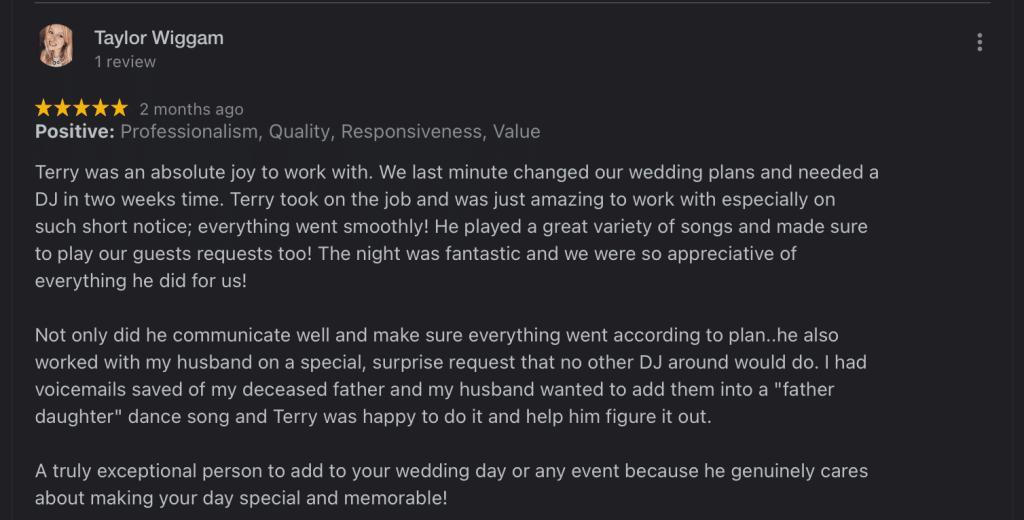 Super Bride 2021