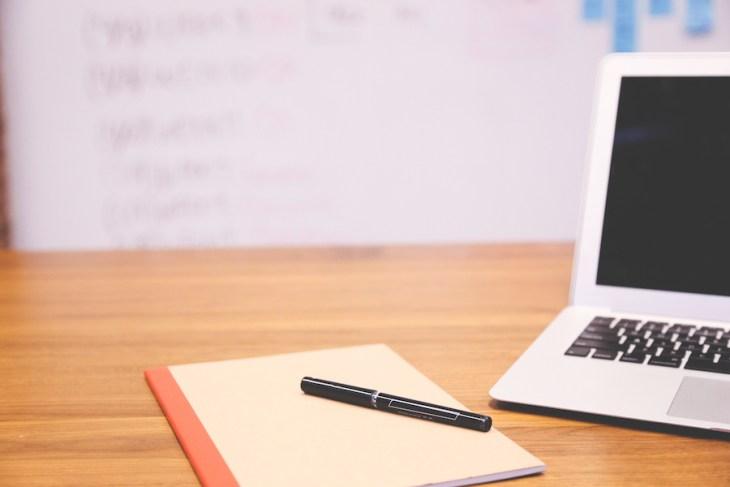 writing-ideas