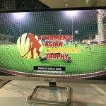 Singapore Hockey Live Stream