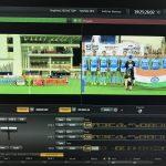Singapore Hockey Live Stream