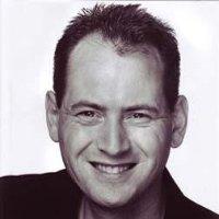 David Cotgreave
