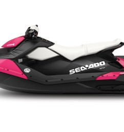 spectrum has the best prices on jet ski sea doo spark pwc and yamaha waverunner parts [ 1280 x 720 Pixel ]