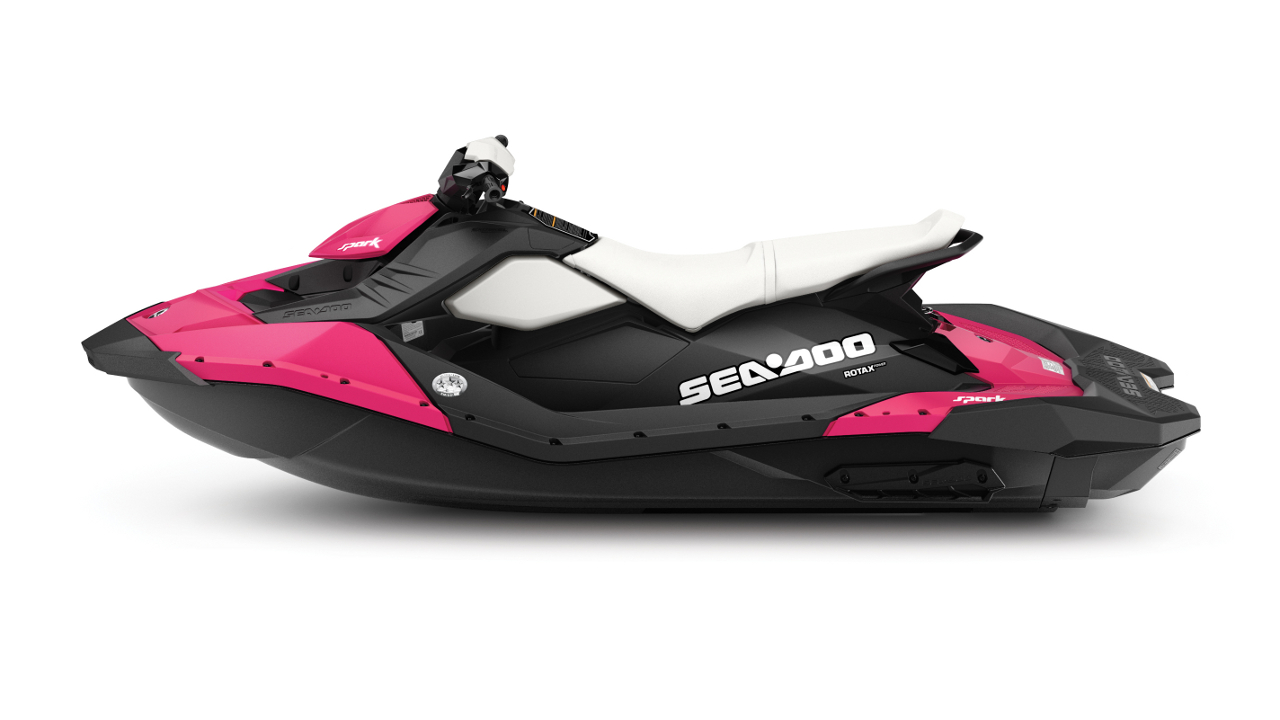 hight resolution of spectrum has the best prices on jet ski sea doo spark pwc and yamaha waverunner parts