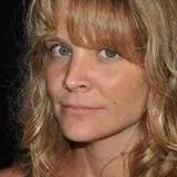 elysia whisler, author